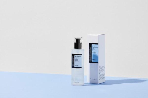 lotiune-hidratanta-cu-acid-hialuronic-cosrx