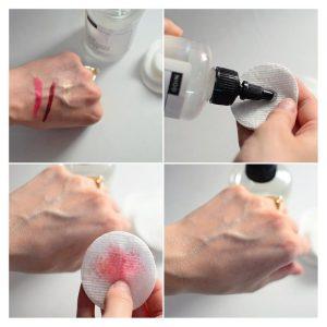 solutie-de-curatare-cu-vascozitate-redusa-lvce-240ml-niod