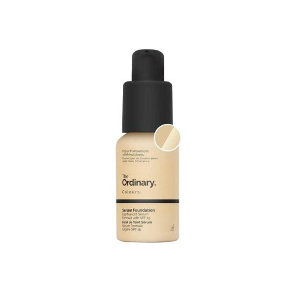 serum-foundation-cu-acoperire-medie-nuanta-2-0-yg-light-medium-spf15-30ml-the-ordinary