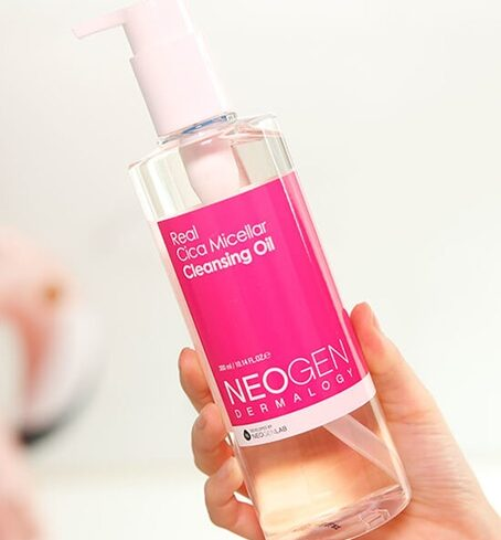 neogen-real-cica-micellar-cleansing-oil-banner-1