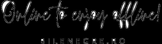 online-to-enjoy-offline-banner
