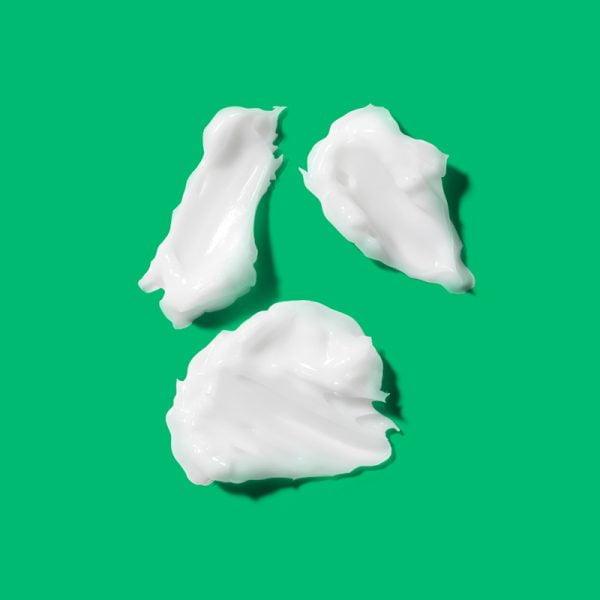 cica-crema-calmanta-cu-centella-asiatica-50-ml-cosrx-2