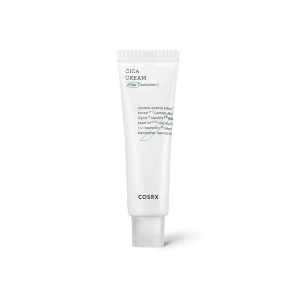 cica-crema-calmanta-cu-centella-asiatica-50-ml-cosrx