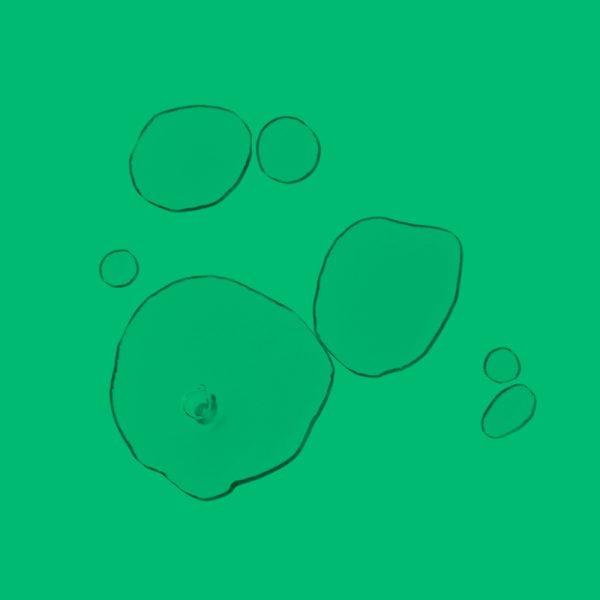 cica-toner-calmant-cu-centella-asiatica-150-ml-cosrx-2