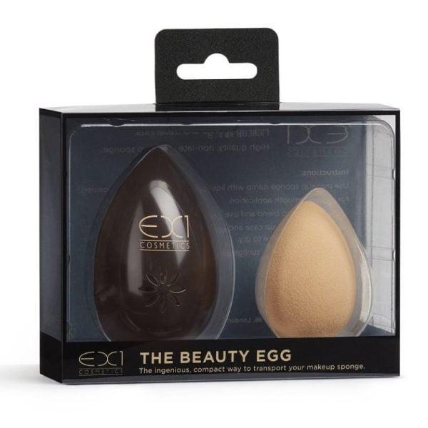 burete-pentru-machiaj-beauty-egg-ex1