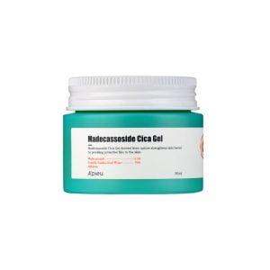 cica-gel-cu-madecassoside-pentru-regenerarea-tenului-50-ml-apieu