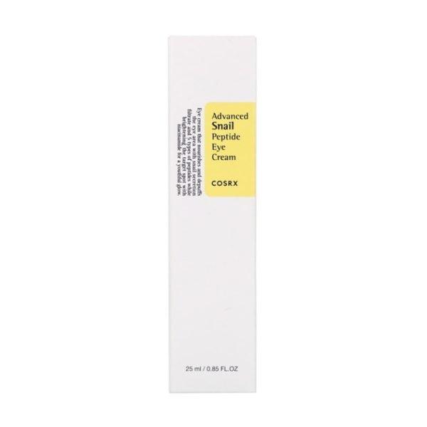 crema-de-ochi-cu-secretie-de-melc-si-peptide-advenced-snail-25ml-cosrx
