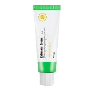 crema-faciala-pentru-luminozitate-cu-extract-de-kalamansi-50-ml-apieu