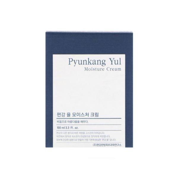 crema-hidratanta-100ml-pyunkang-yul