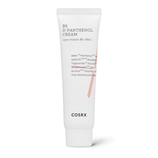 crema-hidratanta-cu-10pct-b5-d-panthenol-50ml-cosrx