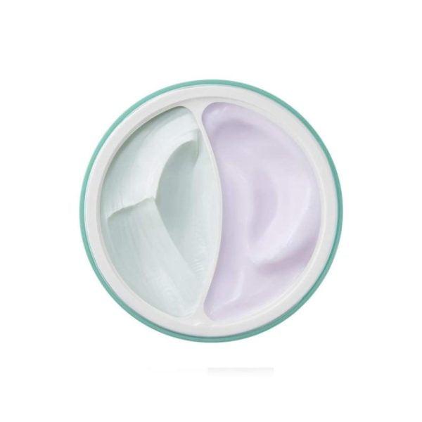 crema-hidratanta-pentru-zi-si-noapte-joan-vita-duo-cream-50g-neogen