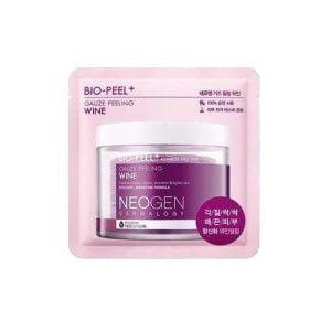 discheta-pentru-peeling-cu-aha-si-extract-din-vin-9-5ml-neogen