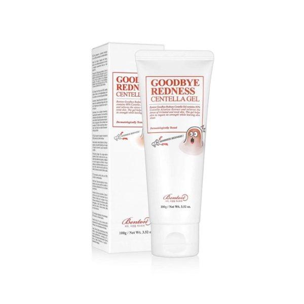 gel-anti-roseata-cu-centella-asiatica-goodbye-redness-100g-benton