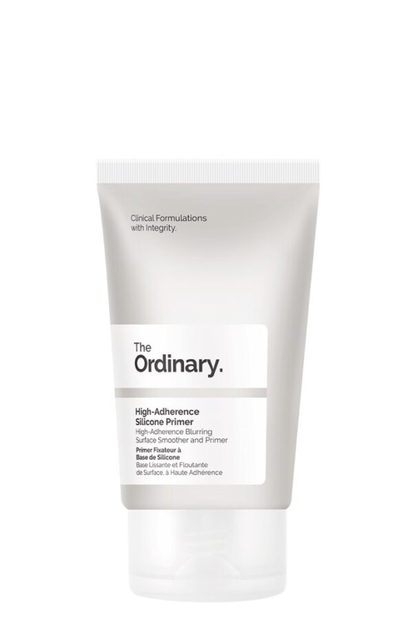high-adherence-silicone-primer-30ml