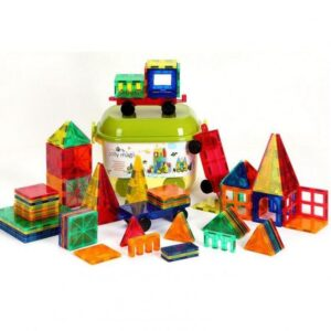 joc-magnetic-de-constructie-multicolor-60-piese-jolly-mags