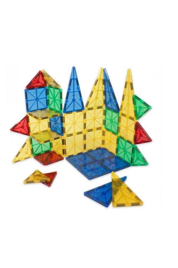 joc-magnetic-de-constructie-multicolor-jolly-mags