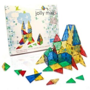 joc-magnetic-de-constructie-multicolor-jolly-mags