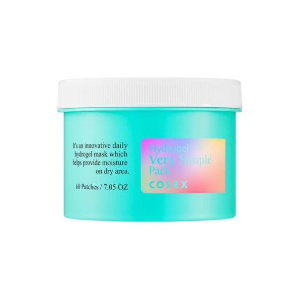 masca-din-hydrogel-cu-efect-hidratant-200g-cosrx