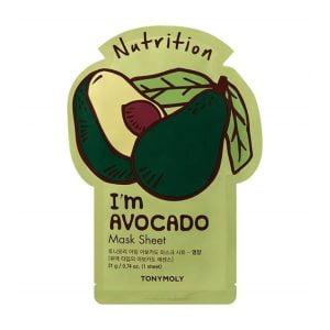 masca-i-am-hranitoare-cu-avocado-21g-tonymoly