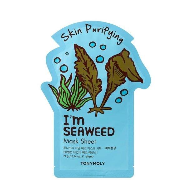 masca-i-am-pentru-purificare-cu-alge-marine-21g-tonymoly