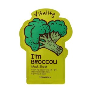 masca-i-am-revitalizanta-cu-broccoli-21g-tonymoly