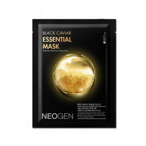 masca-pentru-fermitate-cu-extract-de-caviar-negru-23ml-neogen