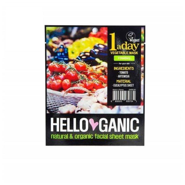 masca-pentru-fermitate-cu-rosii-one-a-day-vegetable-mask-23ml-helloganic