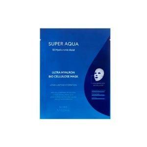 masca-ultra-hidratanta-cu-acid-hialuronic-super-aqua-25g-missha