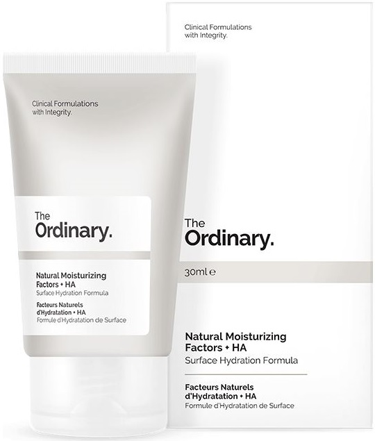 natural-moisturizing-factors-ha-30ml-1natural-moisturizing-factors-ha-30ml-1