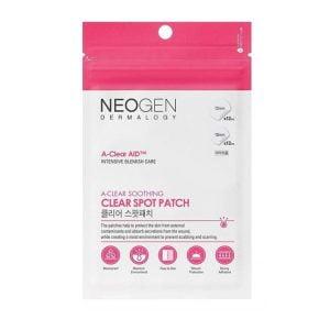 plasturi-hidrocoloidali-cu-efect-calmant-a-clear-24-bucati-neogen
