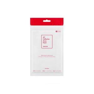 plasturi-hidrocoloidali-pentru-acnee-ac-collection-26-bucati-cosrx
