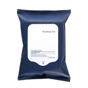 servetele-demachiante-cu-extract-de-centella-asiatica-120g-pyunkang-yul