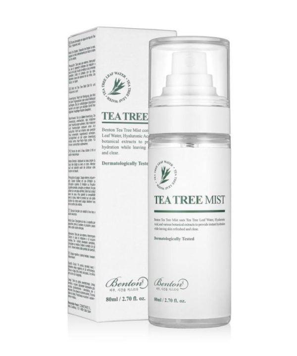 spray-hidratant-cu-extract-de-arbore-de-ceai-si-acid-hialuronic-80ml-benton
