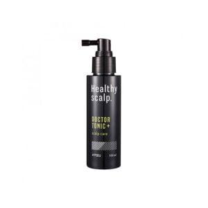 spray-pentru-ingrijirea-scalpului-doctor-tonic-100ml-apieu