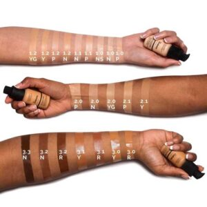 swatch-coverage-foundation-the-ordinary