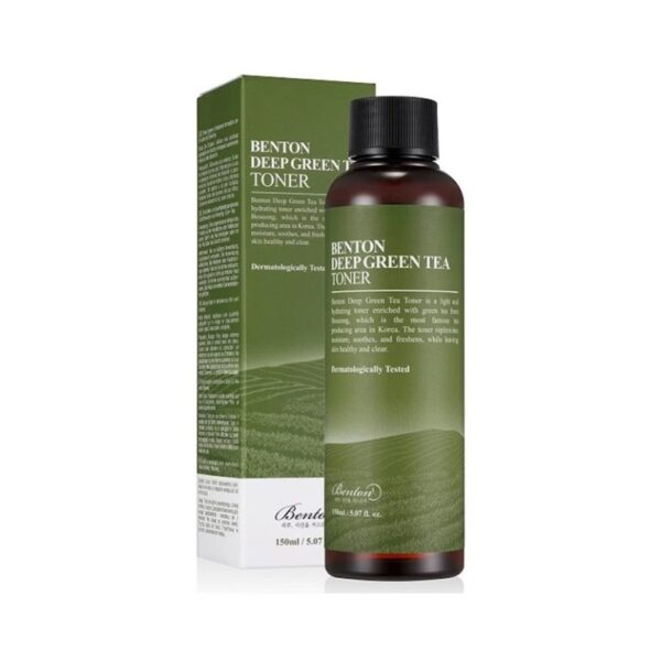 toner-calmant-cu-53pct-extract-de-ceai-verde-150ml-benton