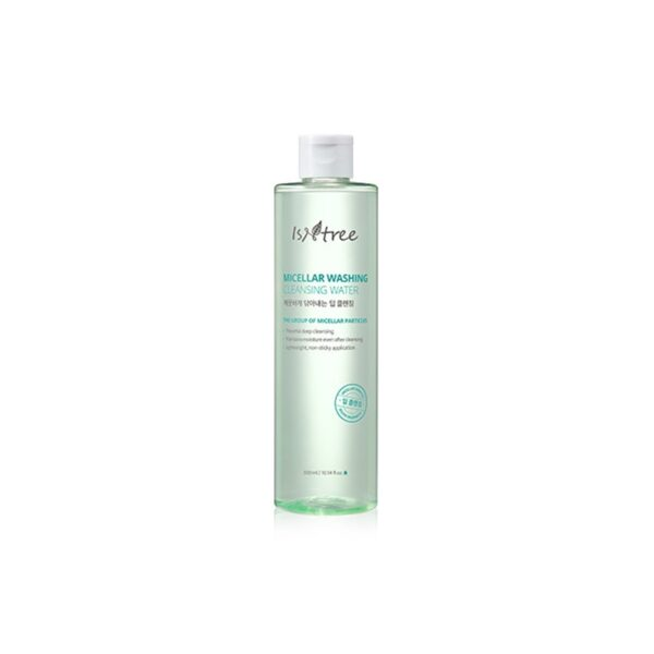 apa-micelara-micellar-washing-300ml-isntree