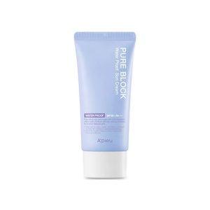 crema-cu-spf-50plus-rezistenta-la-apa-pure-block-natural-50-ml-apieu
