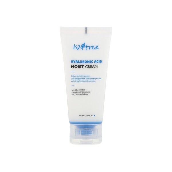 crema-hidratanta-cu-acid-hialuronic-80ml-isntree