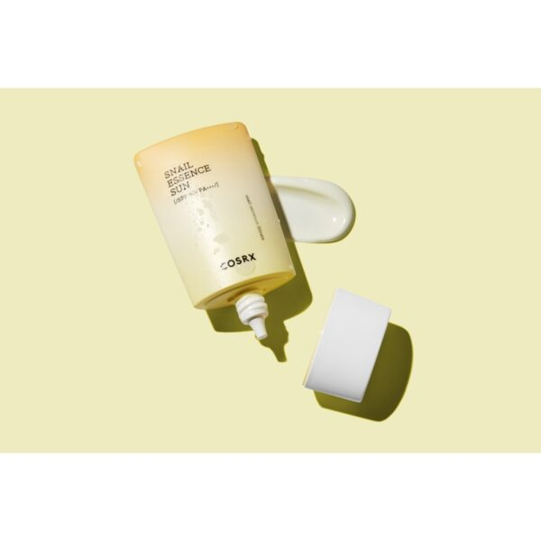 esenta-cu-spf50-pa3-shield-fit-snail-50ml-cosrx