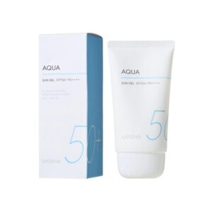 gel-hidratat-cu-spf50plus-pa4-all-around-safe-block-50-ml-missha