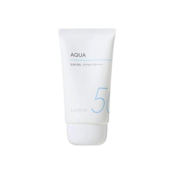 gel-hidratat-cu-spf50plus-pa4-all-around-safe-block-50-ml-missha