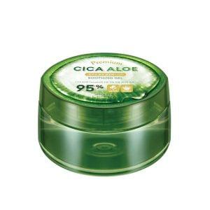 gel-premium-cu-efect-calmant-cu-95pct-aloe-vera-si-complex-cica-300-ml-missha