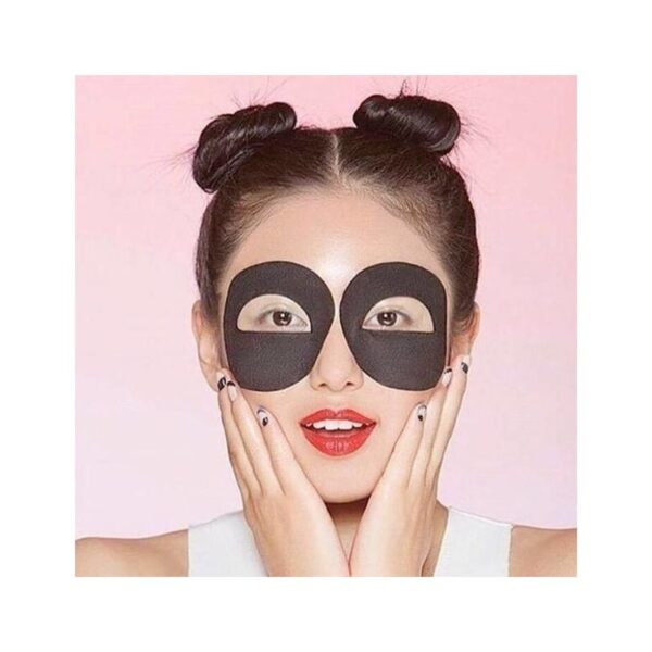 plasturi-anti-cearcane-pentru-ochi-pandas-dream-7-ml-tonymoly