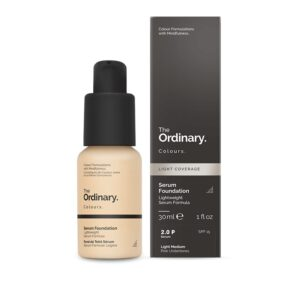 serum-foundation-cu-acoperire-medie-nuanta-2-0-p-light-medium-subton-roz-spf-15-30-ml-the-ordinary