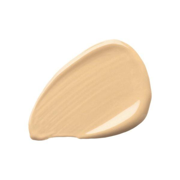 serum-foundation-cu-acoperire-medie-nuanta-2-1-p-medium-subton-roz-spf-15-30-ml-the-ordinary