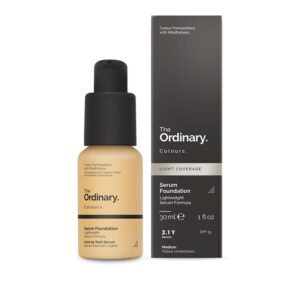 serum-foundation-cu-acoperire-medie-nuanta-2-1-y-medium-subton-galben-spf-15-30-ml-the-ordinary