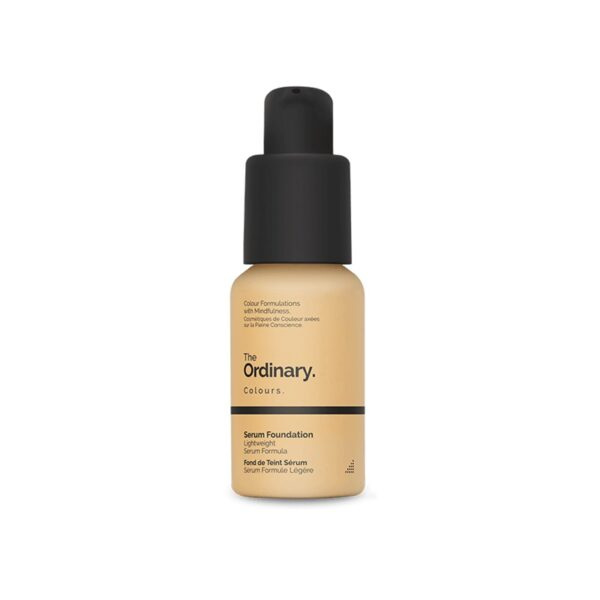 serum-foundation-cu-acoperire-medie-nuanta-2-1-y-medium-subton-galben-spf-15-30-ml-the-ordinary
