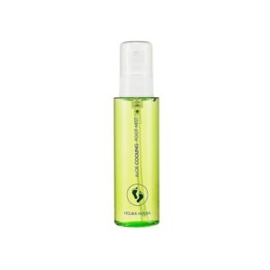spray-pentru-picioare-cu-efect-racoritor-si-aloe-vera-100-ml-holika-holika