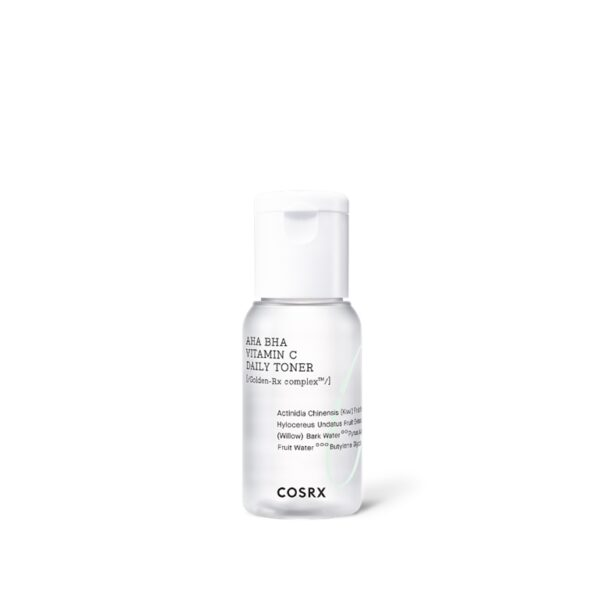 toner-revitalizant-cu-aha-bha-si-vitamina-c-daily-toner-50-ml-cosrx